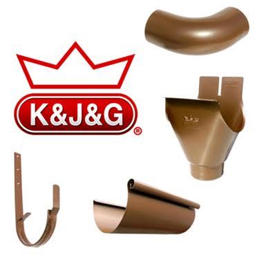 NOVO K&J&G limarska galanterijea